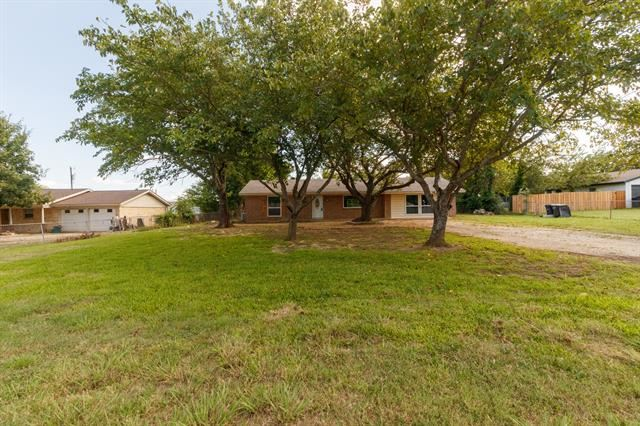 2810 Keller Hicks Road, Fort Worth, TX 76244 - #: 14660457