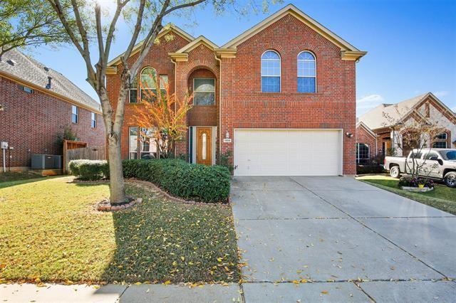1908 Caddo Village Road, Arlington, TX 76001 - #: 14459458