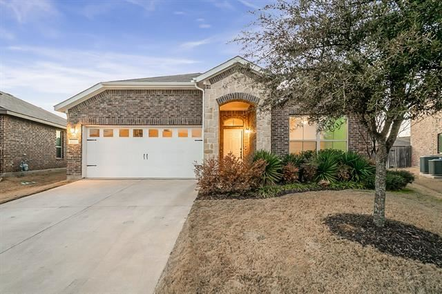 5021 Audie Court, Arlington, TX 76001 - #: 14522458