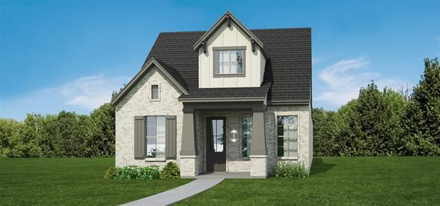 5521 Traveller Drive, North Richland Hills, TX 76180 - #: 14549458