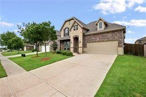 Photo of 4202 Oak Bluff Road, Melissa, TX 75454 (MLS # 14181459)