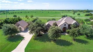 Photo of 326 Savannah Hill, Rockwall, TX 75032 (MLS # 14200459)