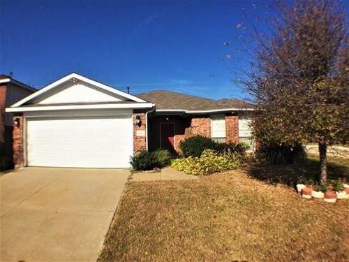 Photo of 2808 Glenhaven Drive, McKinney, TX 75071 (MLS # 14688459)