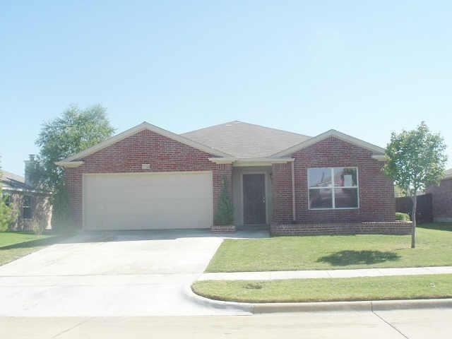 1302 Kilkenny Drive, Arlington, TX 76002 - #: 14677459