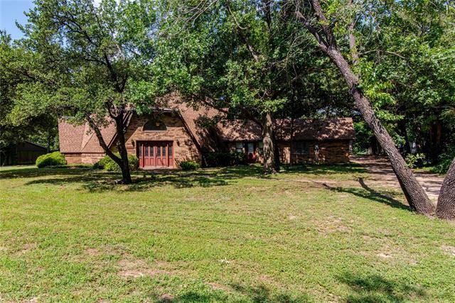 1714 W 7th Street, Irving, TX 75060 - #: 14384460