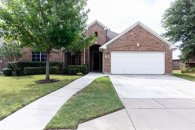 7121 Old Santa Fe Trail, Fort Worth, TX 76131 - #: 14442460