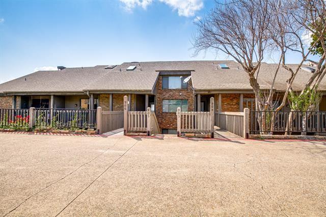 903 Signal Ridge Place, Rockwall, TX 75032 - MLS#: 14632460