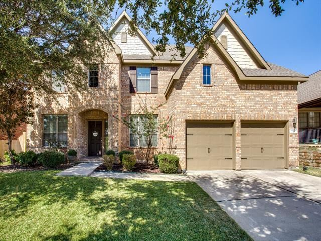 12832 Travers Trail, Fort Worth, TX 76244 - #: 14674460
