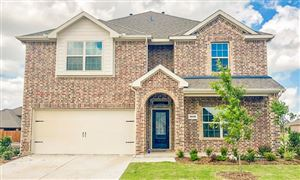 Photo of 3036 Lily Lane, Heath, TX 75126 (MLS # 14089461)