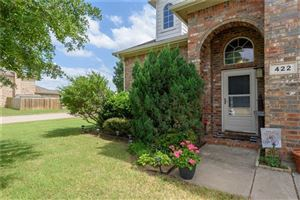 Featured picture for the property 14097461