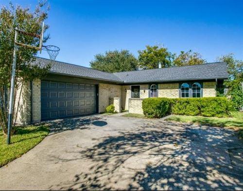 Photo of 1605 Cecil Drive, Carrollton, TX 75006 (MLS # 14669461)