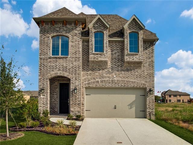 4509 Wilbarger Street, Plano, TX 75024 - #: 14179461