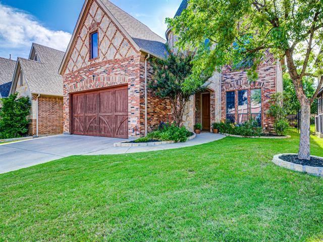 2131 Serene Court, Keller, TX 76248 - #: 14335461