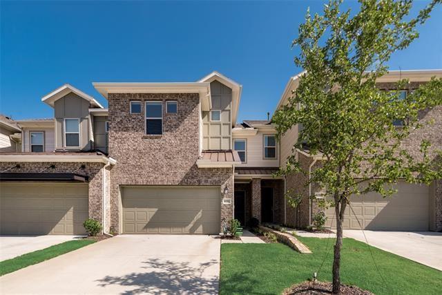 8255 Snapdragon Way, Dallas, TX 75252 - #: 14525461