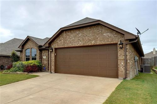 Photo of 6044 Warmouth Drive, Fort Worth, TX 76179 (MLS # 14432462)