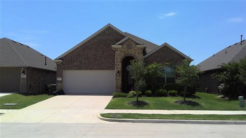 Photo of 5441 Connally Drive, Forney, TX 75126 (MLS # 14578462)
