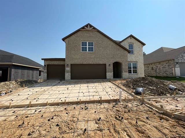 14144 Cassiopeia Drive, Fort Worth, TX 76052 - #: 14659462