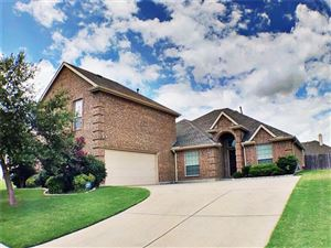 Photo of 1688 Tannerson Drive, Rockwall, TX 75087 (MLS # 14140463)
