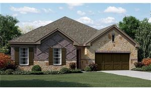 Photo of 1160 Shasta Lane, Prosper, TX 75078 (MLS # 14144463)
