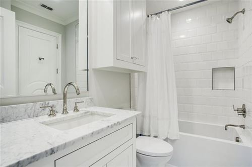 Tiny photo for 3414 Beverly Drive, Highland Park, TX 75205 (MLS # 14453463)