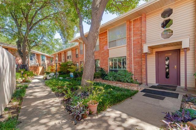 10019 Regal Park Lane #207, Dallas, TX 75230 - #: 14409464