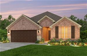 Photo of 421 Camille Crossing, Celina, TX 75009 (MLS # 14092465)