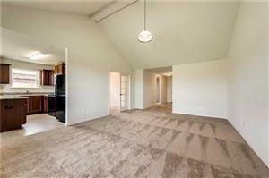 Tiny photo for 1221 Arizona Drive, Princeton, TX 75407 (MLS # 13949466)
