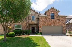 Photo of 2608 Fritz Street, Melissa, TX 75454 (MLS # 14143466)