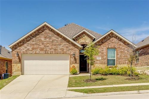 Photo of 3421 Rosewood Lane, Sachse, TX 75048 (MLS # 14317466)