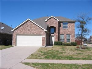 Photo of 516 Mustang Trail, Celina, TX 75009 (MLS # 13886467)