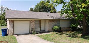 Photo of 1417 Laura Lane, Dallas, TX 75241 (MLS # 13915468)