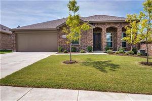 Photo of 1429 Clayton Lane, Celina, TX 75009 (MLS # 13947468)