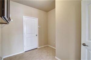 Tiny photo for 1429 Clayton Lane, Celina, TX 75009 (MLS # 13947468)