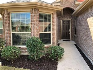 Tiny photo for 116 Oriole Drive, Anna, TX 75409 (MLS # 13949468)