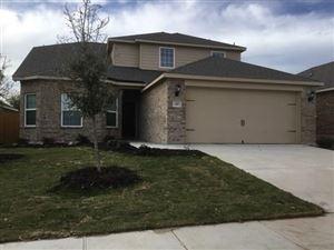 Photo of 310 Lavaca Drive, Princeton, TX 75407 (MLS # 13967468)