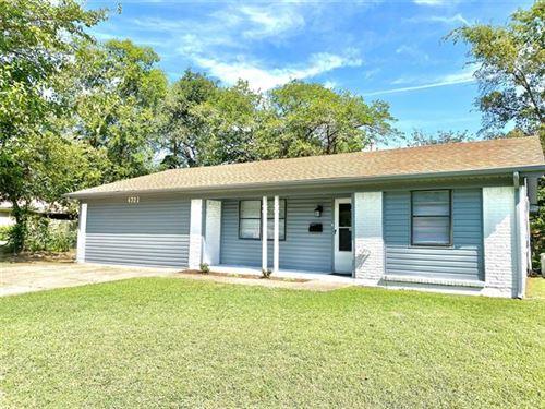 Photo of 4721 Bucknell Drive, Garland, TX 75042 (MLS # 14689469)