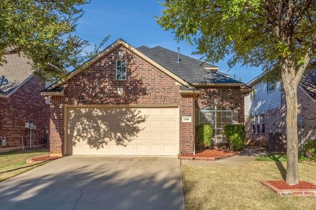 5305 Lily Drive, Fort Worth, TX 76244 - #: 14677469