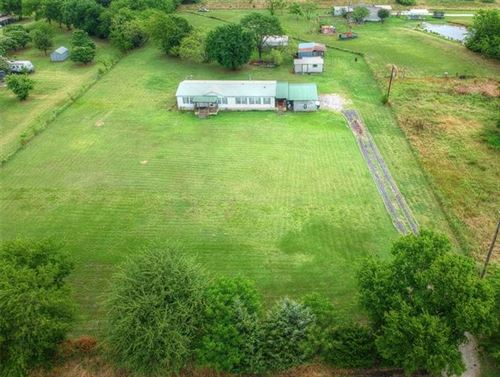 Photo of 287 Rs County Road 1472, Point, TX 75472 (MLS # 14372470)