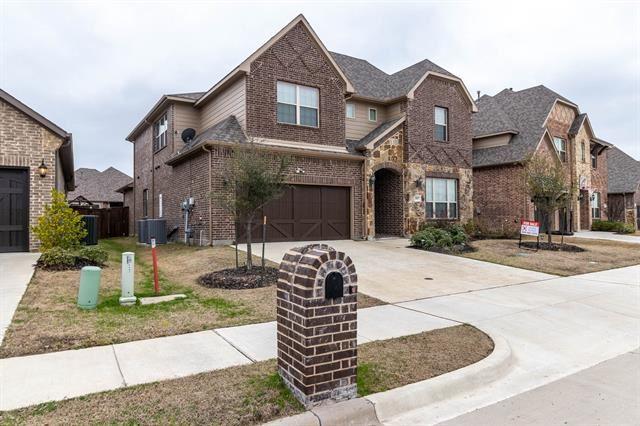 597 Mountcastle Drive, Rockwall, TX 75087 - MLS#: 14606470