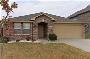 Photo of 3800 Buchanan Street, McKinney, TX 75071 (MLS # 13948471)
