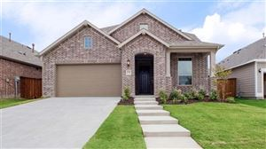 Photo of 2131 Mossbrook Drive, Royse City, TX 75189 (MLS # 14044471)
