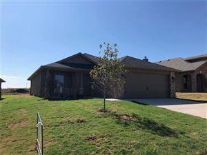 Photo of 3404 Hanan, Sherman, TX 75090 (MLS # 14208471)