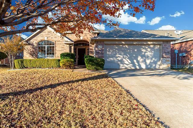10441 Stoneside Trail, Fort Worth, TX 76244 - #: 14488471
