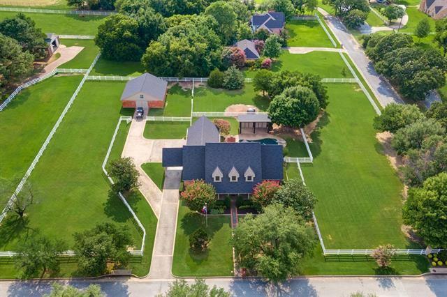 6504 Cutter Ridge Court, Colleyville, TX 76034 - MLS#: 14627471