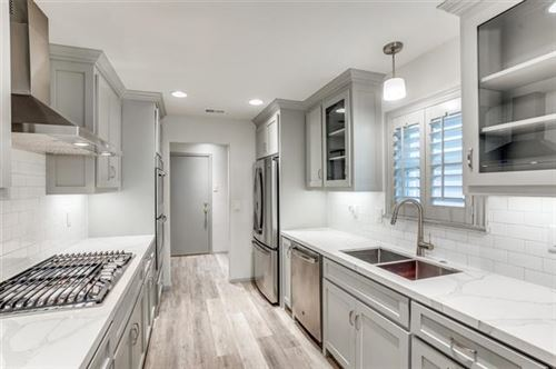 Photo of 10508 Robindale Drive, Dallas, TX 75238 (MLS # 14605472)