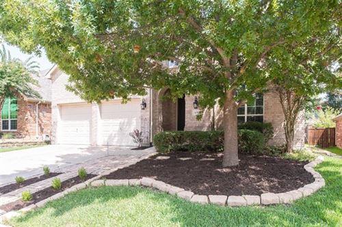 Photo of 4500 Sandra Lynn Drive, Flower Mound, TX 75022 (MLS # 14630472)