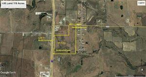 Photo of 8444 N I-35, Sanger, TX 76266 (MLS # 11551473)