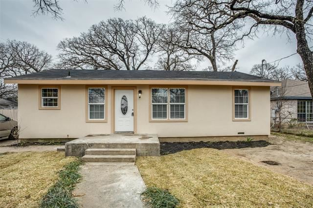 658 N Pleasant Woods Drive, Dallas, TX 75217 - #: 14518473