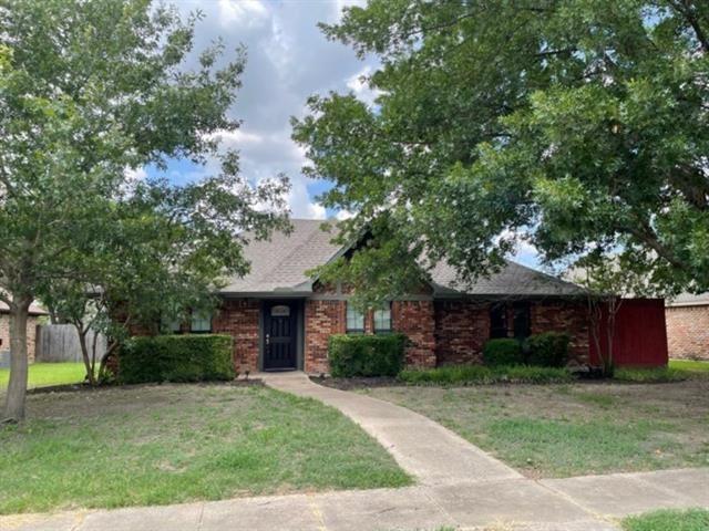 1405 Cumberland Trail, Plano, TX 75023 - MLS#: 14621473