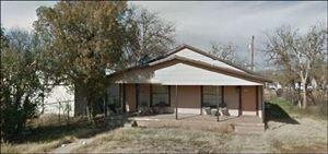Photo of 2020 S 17th Street #2020, Abilene, TX 79602 (MLS # 13988474)